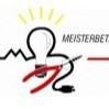 Unser Logo Elektro Bernau Meisterbetrieb